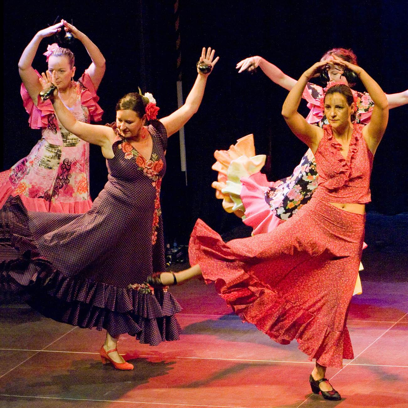 flamenco-bunt-1