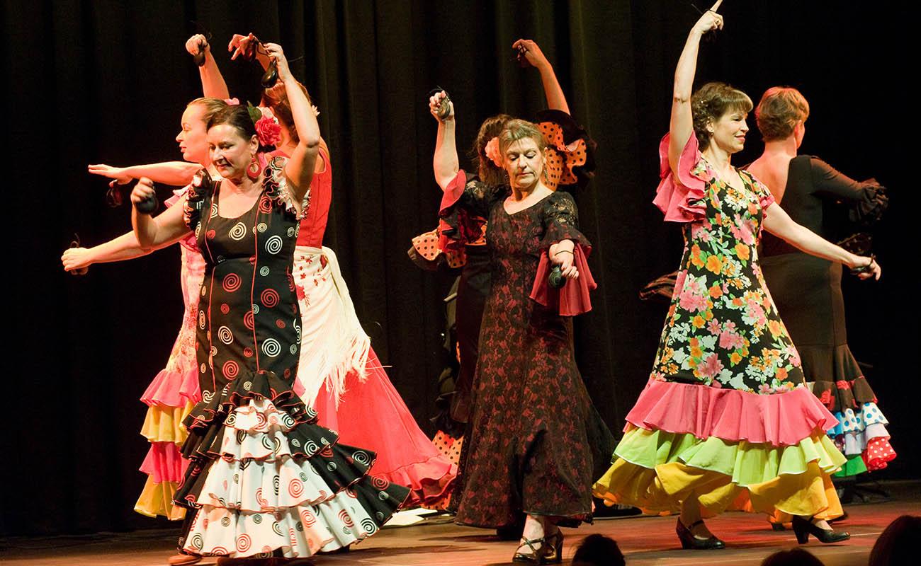 flamenco-bunt-2