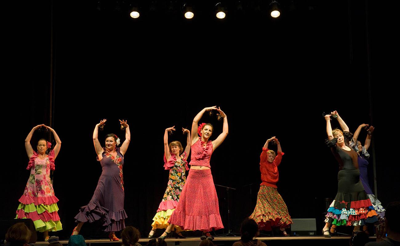 flamenco-bunt-4