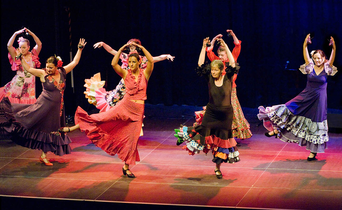 flamenco-bunt-5