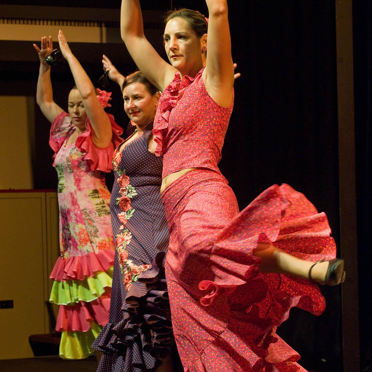 flamenco-bunt-6