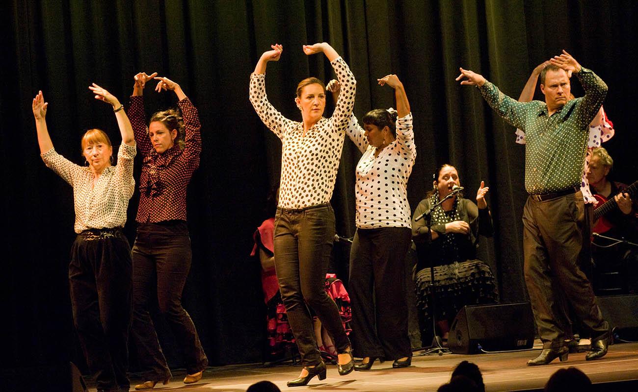 flamenco-gemischt-03
