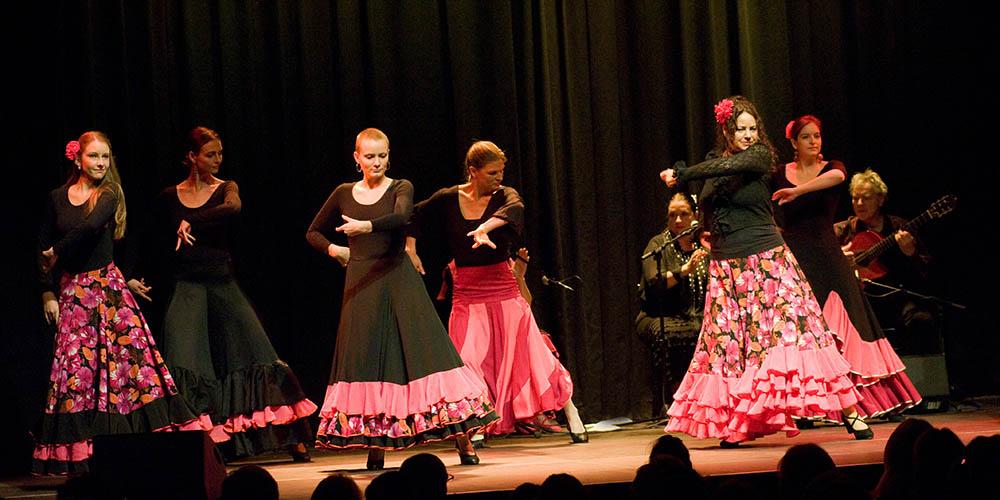 flamenco-rot-01
