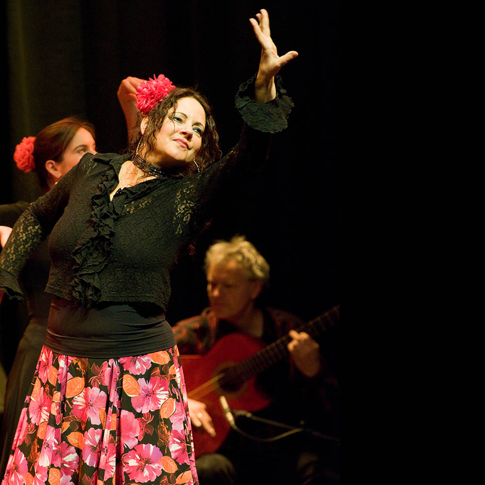 flamenco-rot-03