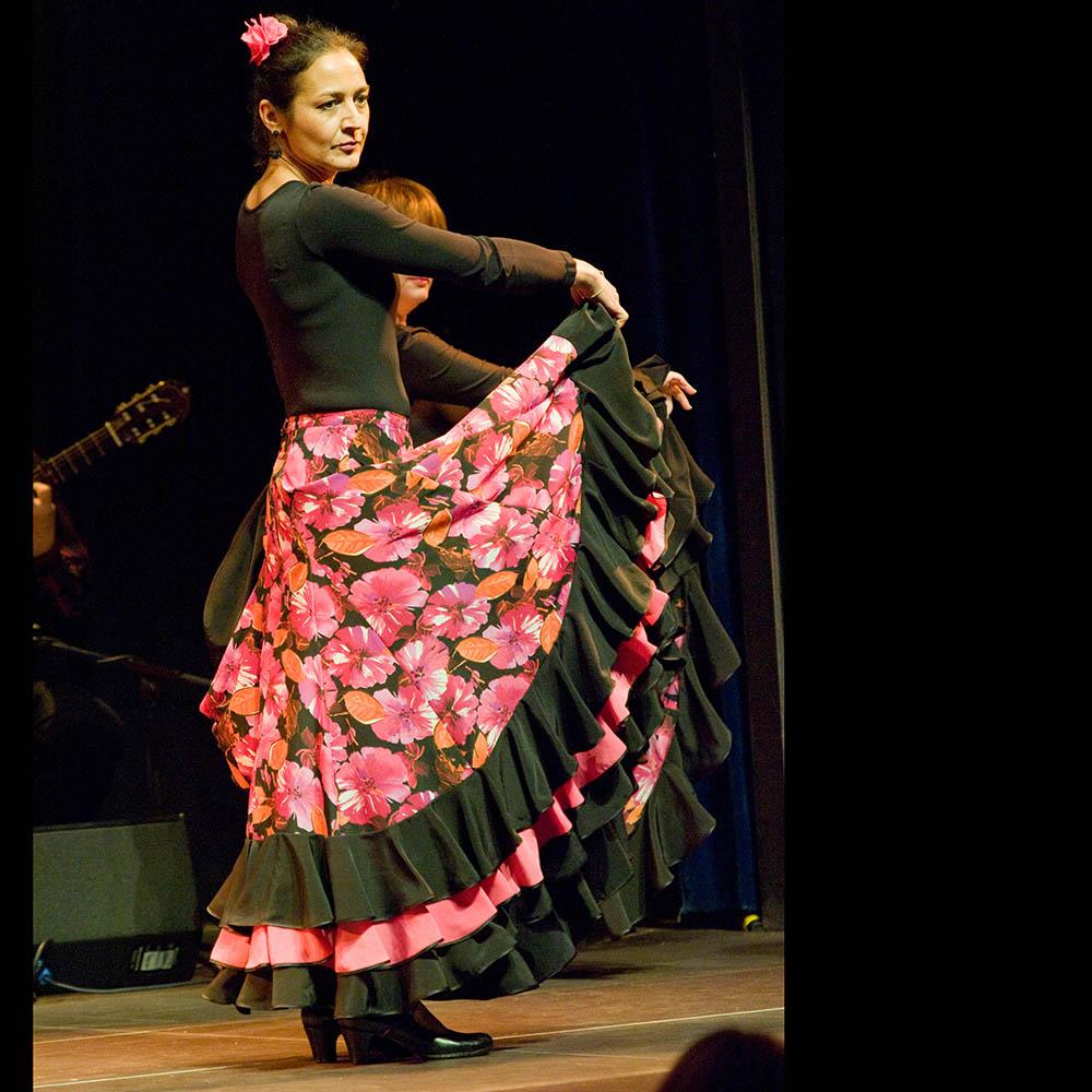 flamenco-rot-04