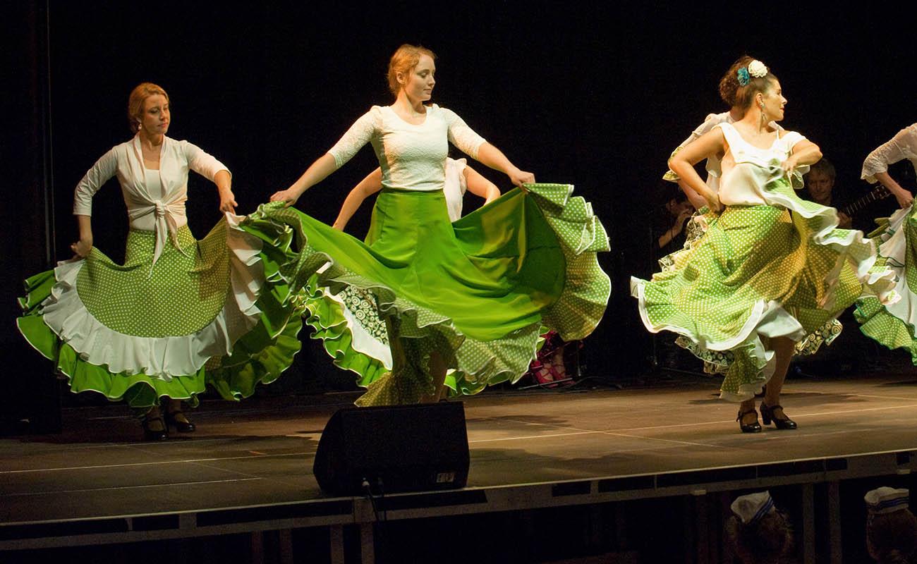 flamenco-gruen-02