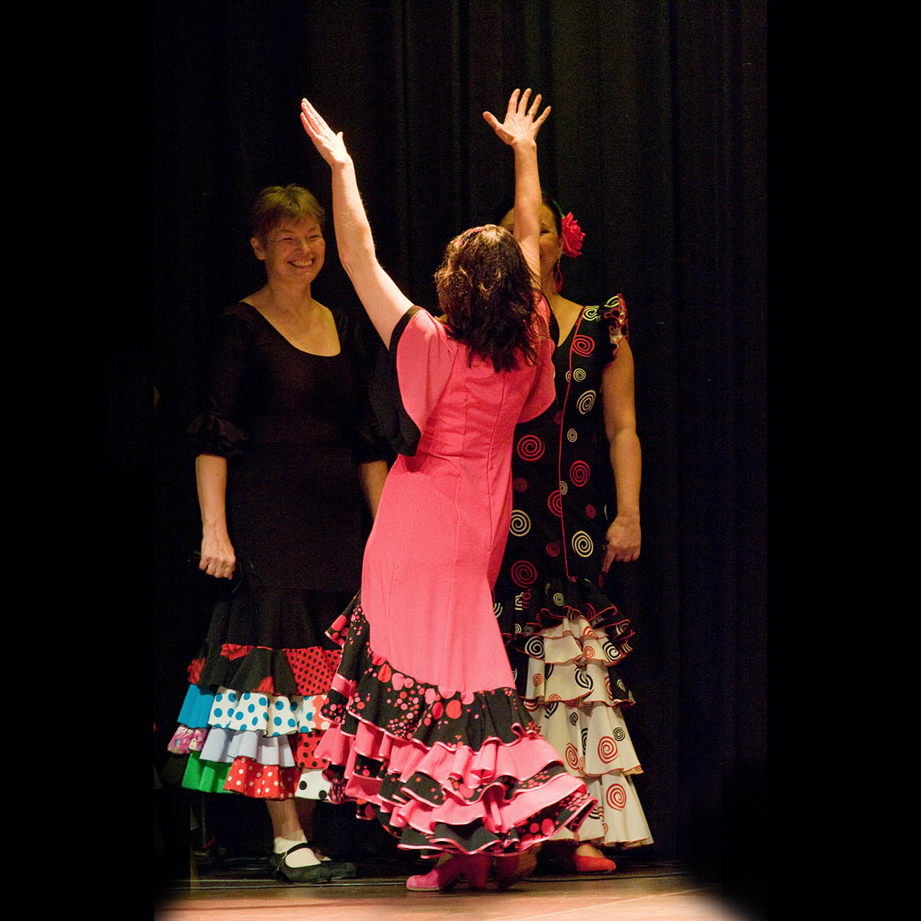 flamenco-rot-05