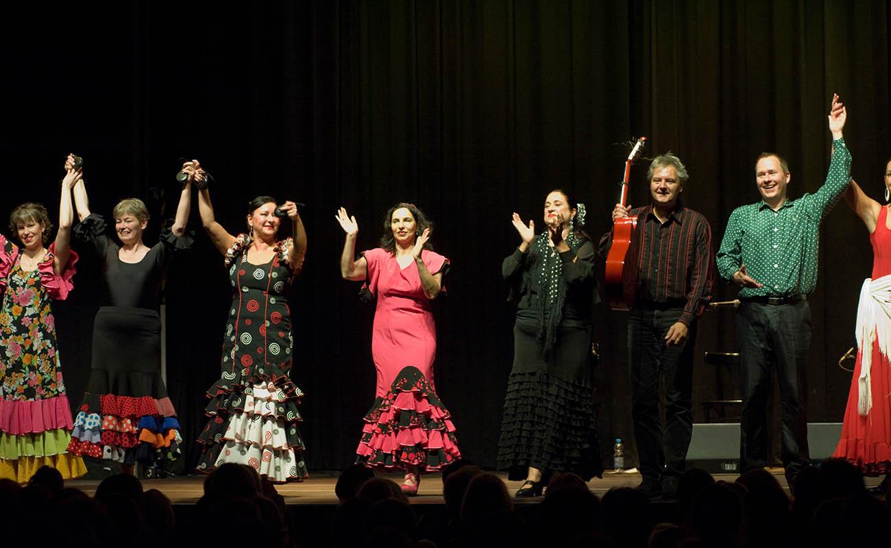 flamenco-rot-06