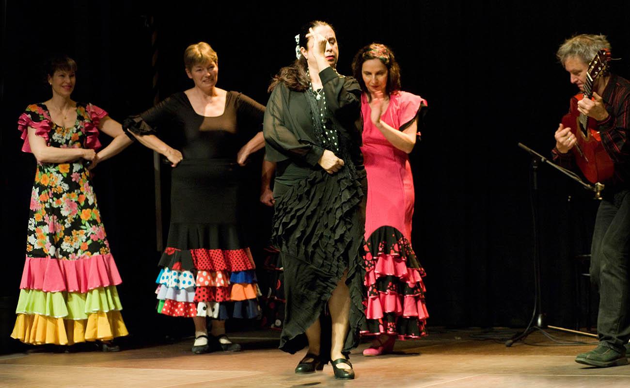 flamenco-rot-07